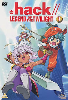 .hack//Legend Of The Twilight Todos os Episódios Online, .hack//Legend Of The Twilight Online, Assistir .hack//Legend Of The Twilight, .hack//Legend Of The Twilight Download, .hack//Legend Of The Twilight Anime Online, .hack//Legend Of The Twilight Anime, .hack//Legend Of The Twilight Online, Todos os Episódios de .hack//Legend Of The Twilight, .hack//Legend Of The Twilight Todos os Episódios Online, .hack//Legend Of The Twilight Primeira Temporada, Animes Onlines, Baixar, Download, Dublado, Grátis, Epi