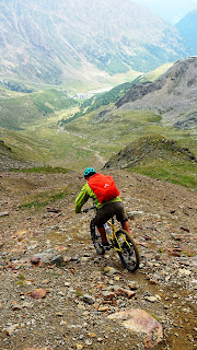 Top 10 Mountainbike Blogs