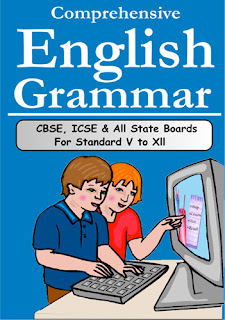 ENGLISH GRAMMAR CD
