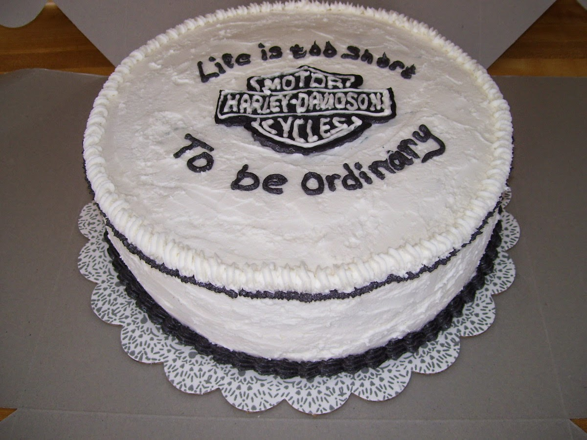 Cake Birthday Mens Birthday Cakes For Men