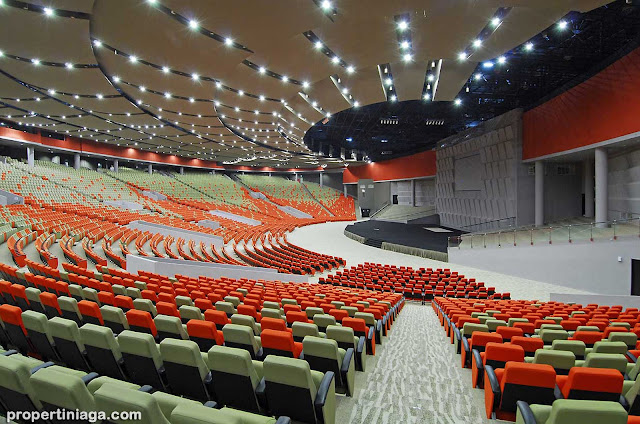 interior-Sentul-International-Convention-Center-(SICC)_23