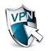 برنامج Vpn One Click