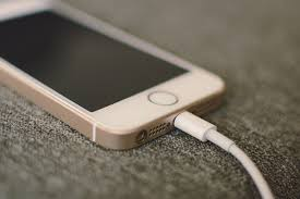 Charge your iphone 10 times faster