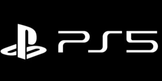 PS5 price and pre-order cost and when can you buy
