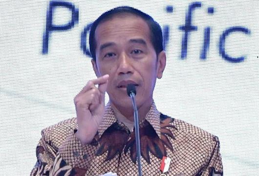 Indeks Pemberantasan Korupsi Membaik, Klaim Prabowo Terbantahkan