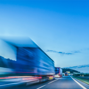 Automated trucking is growing and how it will affect the trucking industry remains to be seen.