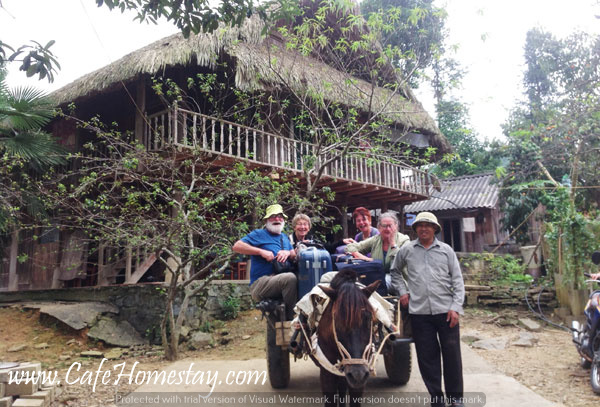 le-tan-homestay-dich-vu-khach-hang
