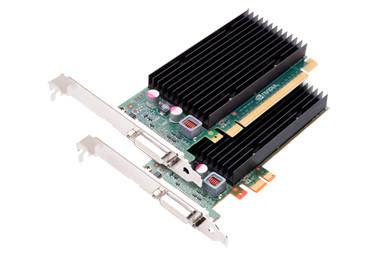 Nvidia GeForce 300 Seriesドライバーダウンロード