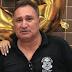 Morre funcionário do Samu de Araraquara que estava com suspeita de reinfecção de Covid-19