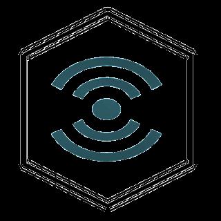 logo mealabs metal detector industri