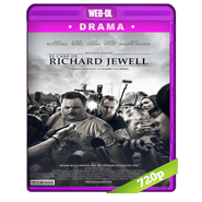 El caso de Richard Jewell (2019) WEB-DL Amazon 720p Audio Dual