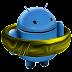 3C Toolbox Pro v1.1.1 APK