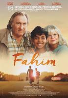 Cartelera española 13 de Marzo de 2020: 'Fahim'
