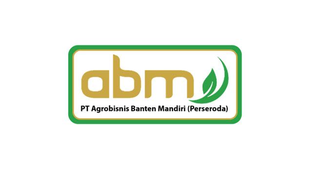 Lowongan Kerja PT Arobisnis Banten Mandiri (BUMD Provinsi Banten)