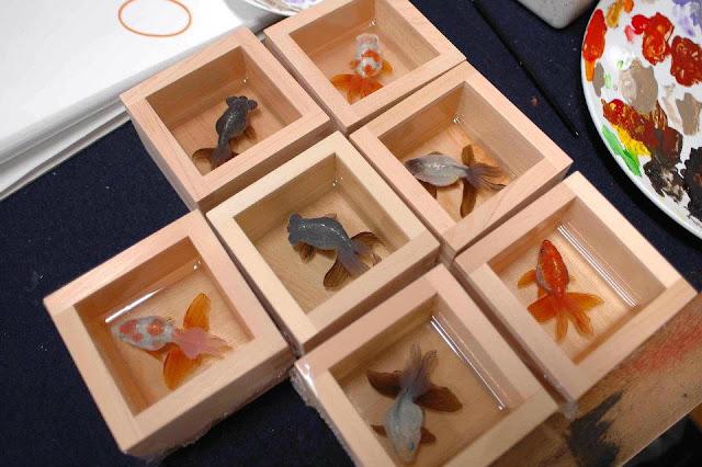 لوحات ثلاثية الأبعاد للسمك الذهبي riusuke_fukahori7%5B