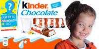 http://www.advertiser-serbia.com/devojcica-iz-nisa-novo-zastitno-lice-kinder-cokolade/
