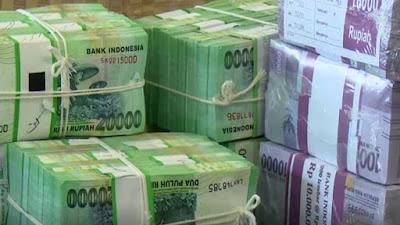 Apa Pandangan Kita Terhadap Uang