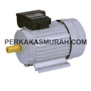 Dinamo motor LAKONI-Electro-Motor-Rapid-2-M-mesin-penggerak