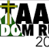 Bataan Freedom Run 2017 , Can you run 160km?