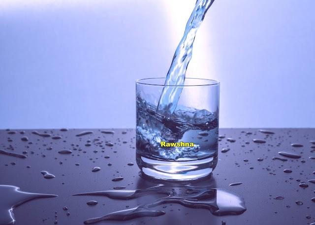 ما هي فوائد الماء لجسم الإنسان ووظائفه ؟