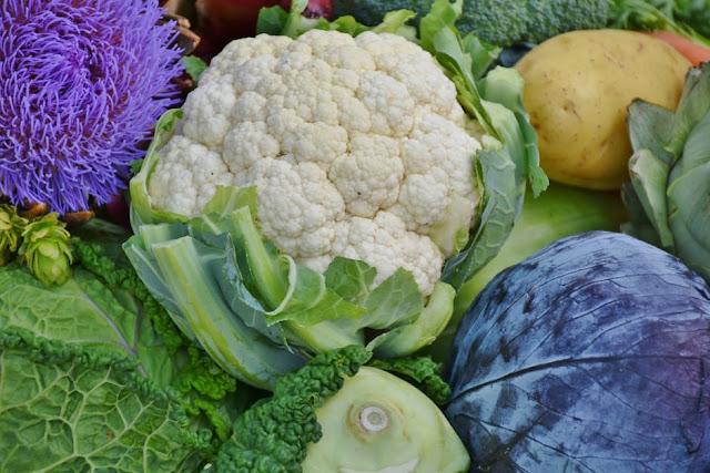 Ini Makanan Yang Bisa Dimakan Dan Dihindari Saat Diet Kolesterol