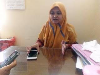 Bangub Rutilahu Anggaran 2018 di Kota Cirebon Rampung 100 Persen