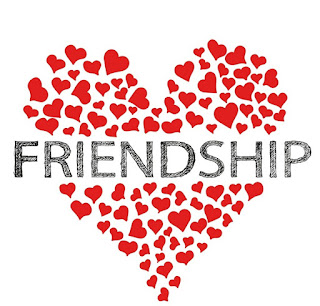 friendship-day-shape-images