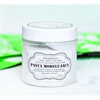 https://sklep.agateria.pl/pl/pasta-modelujaca/1366-pasta-modelujaca-125-ml-5902557861262.html?search_query=modeluj&results=1