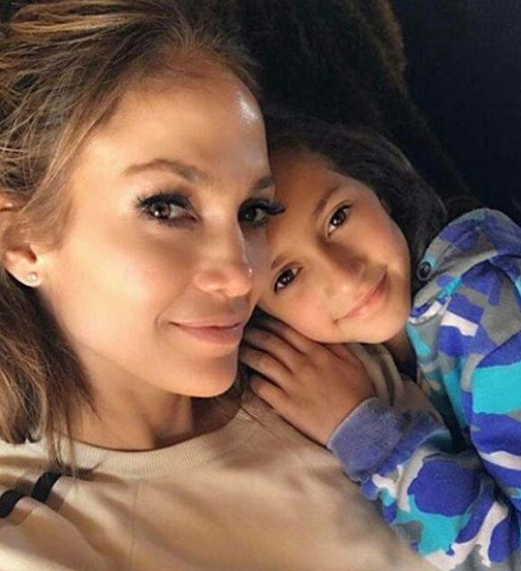 Emme Maribel Muñiz age, net worth, Jennifer Lopez, height, Weight, Wiki, Family, Boyfriend, Bio, how old, birthday