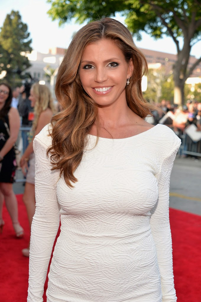 Charisma Carpenter nude (55 photos), hacked Selfie, Snapchat, braless 2017