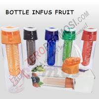 Bottle Infus Fruit WB-103