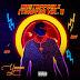 F! MUSIC EP: Amazing Ypee - Unstoppable (Trapfro Vol.1)   @FoshoENT_Radio