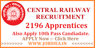 http://www.jobidea.in/2017/11/central-railway-recruitment-for-2196.html