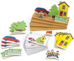 http://theplayfulotter.blogspot.com/2015/01/excellerations-spatial-relations-playset.html