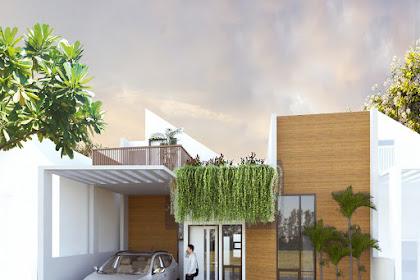 Pentingnya Dekorasi Rumah Minimalis Yang Nyaman