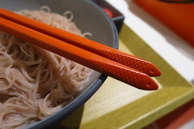 Milkfish, fish chopsticks