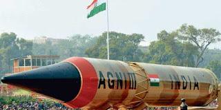 Agni 3 Missile Nuclear India परमाणु हमले का आदेश कौन दे सकता है?