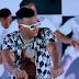 VIDEO   Harmonize ft Awilo Longomba & H baba – Attitude (Mp4) Download