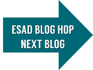 https://mypapercraftjourney.com/2019/06/02/esad-blog-hop-2019-2020-ac-sneak-peek/