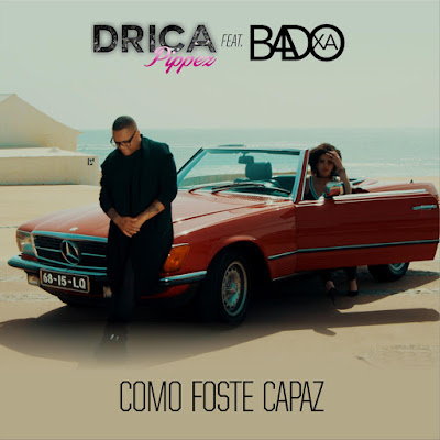 Drica Pippez ft. Badoxa
