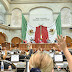 Legislatura emite convocatoria para designar titular del Órgano de Control Interno de la UAEMéx