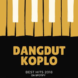 Kompilasi Lagu Dangdut Koplo Mp3 Full Rar Paling Ngehits Dan Trending Di Aplikasi Soptify