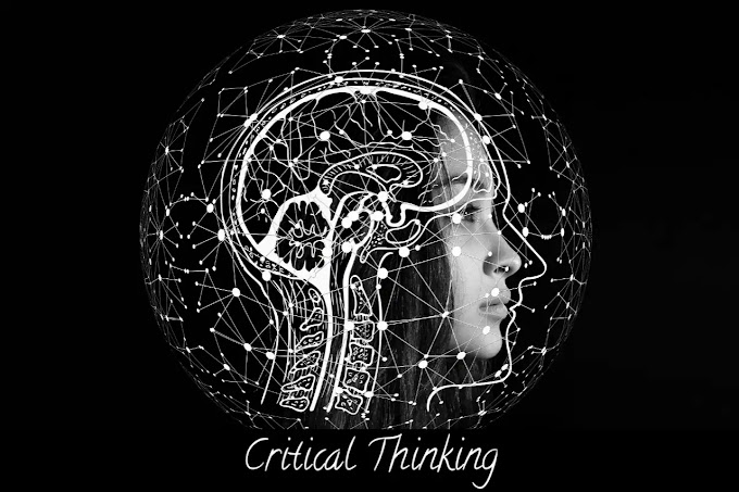 Why is Critical Thinking Important?