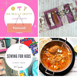 https://keepingitrreal.blogspot.com/2019/06/the-really-crafty-link-party-173-featured-posts.html