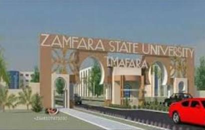 LIST OF COURSES OFFERED BY ZAMFARA STATE UNIVERSITY, TALATA MAFARA, ZAMFARA STATE