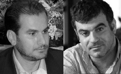 Στέλεχος των ελληνικών hoaxes αδειάζει τον Πέτσα