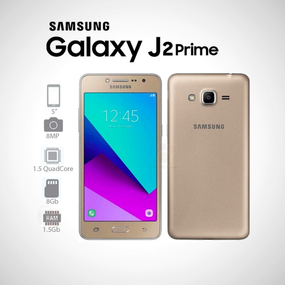 android myanmar font: Samsung galaxy J2 prime twrp-recovery
