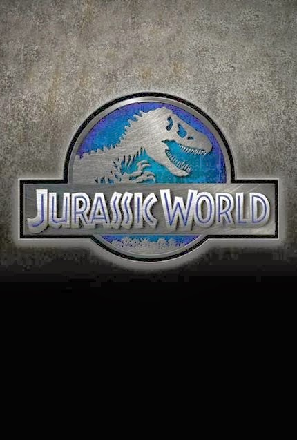 Jeff Goldblum will not appear in Jurassic World; Jurassic Park 4