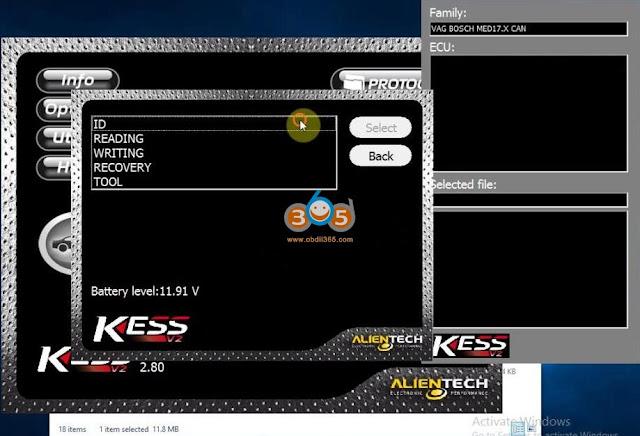 install-kess-v2-5.017-v2.80 10