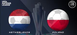 Польша – Нидерланды где СМОТРЕТЬ ОНЛАЙН БЕСПЛАТНО 18 ноября 2020 (ПРЯМАЯ ТРАНСЛЯЦИЯ) в 22:45 МСК.